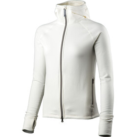 Houdini W's Power Houdi Jacket powderday white